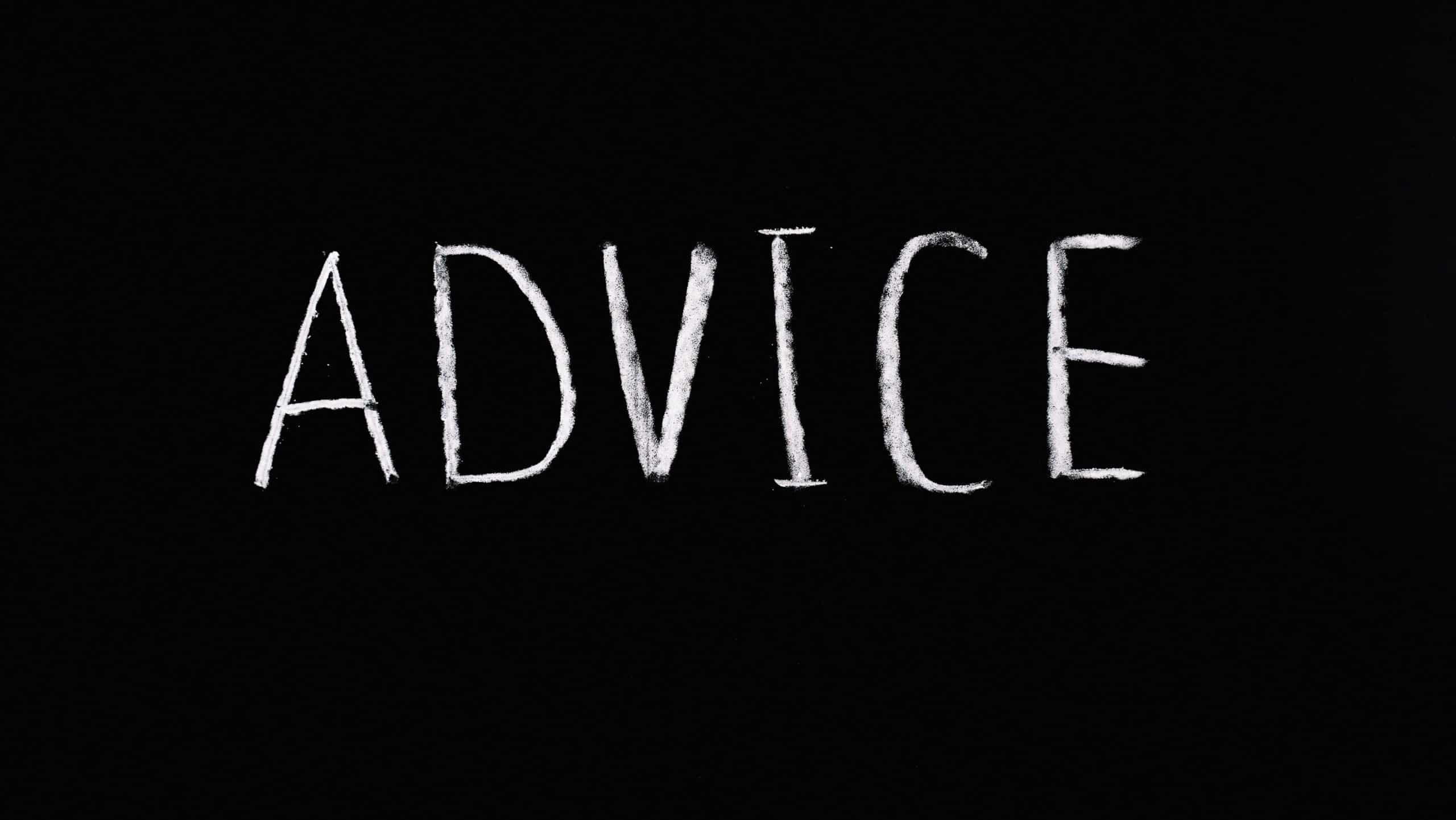 The Right Advice Has no Price! 5 Tips for Getting the Right Family Law Advice