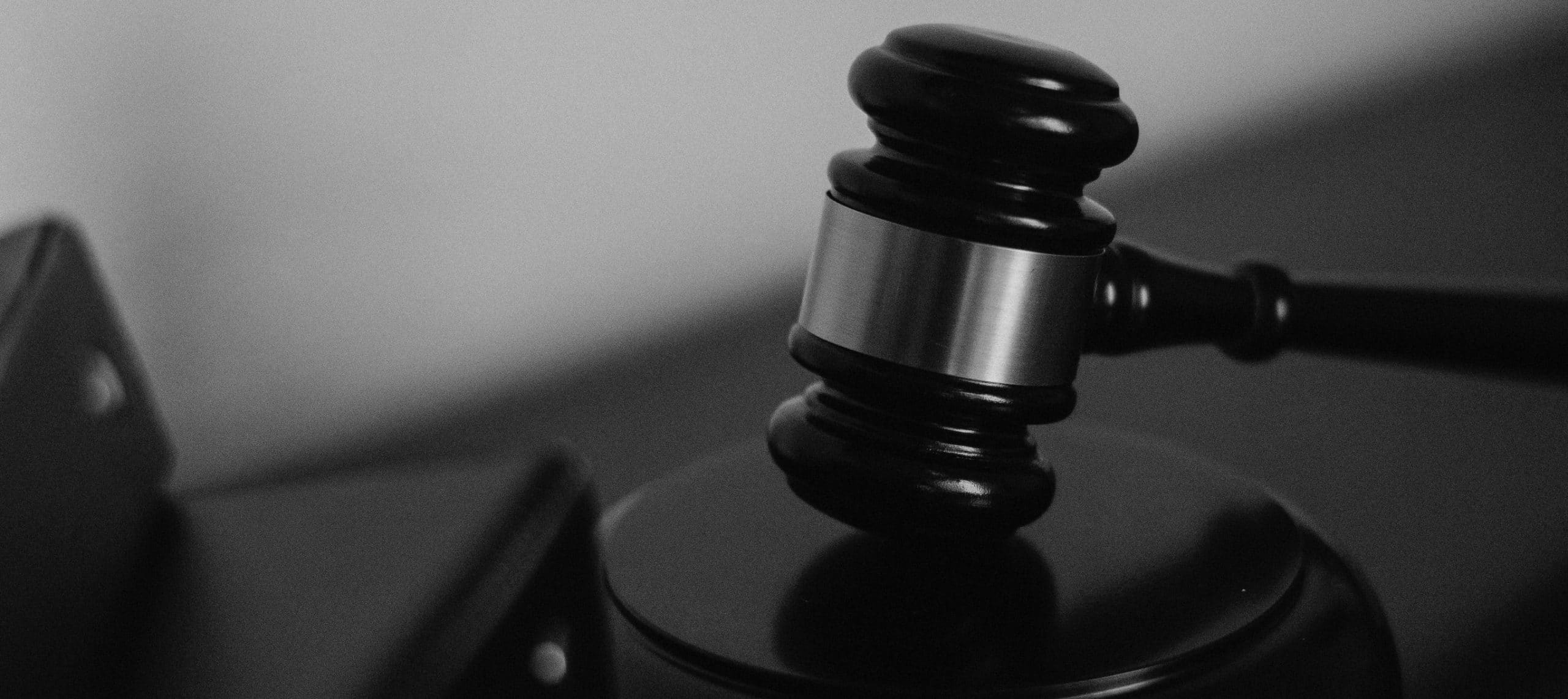 Is the Family Court Doomed?