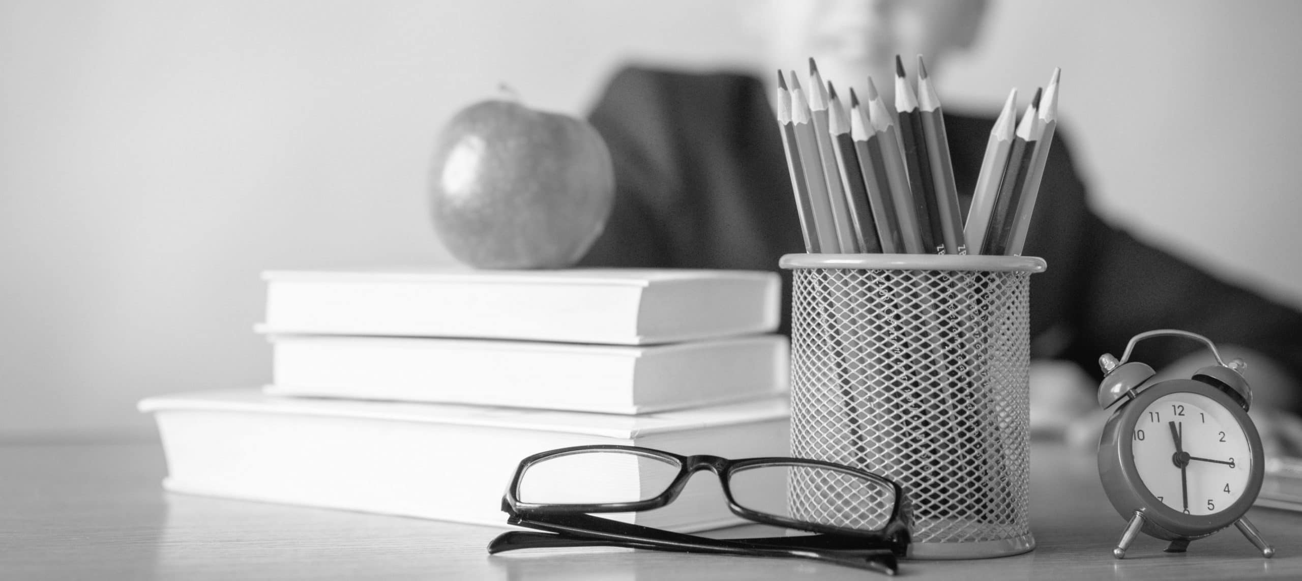 Maintain Back to School Routine After Holiday Divorce